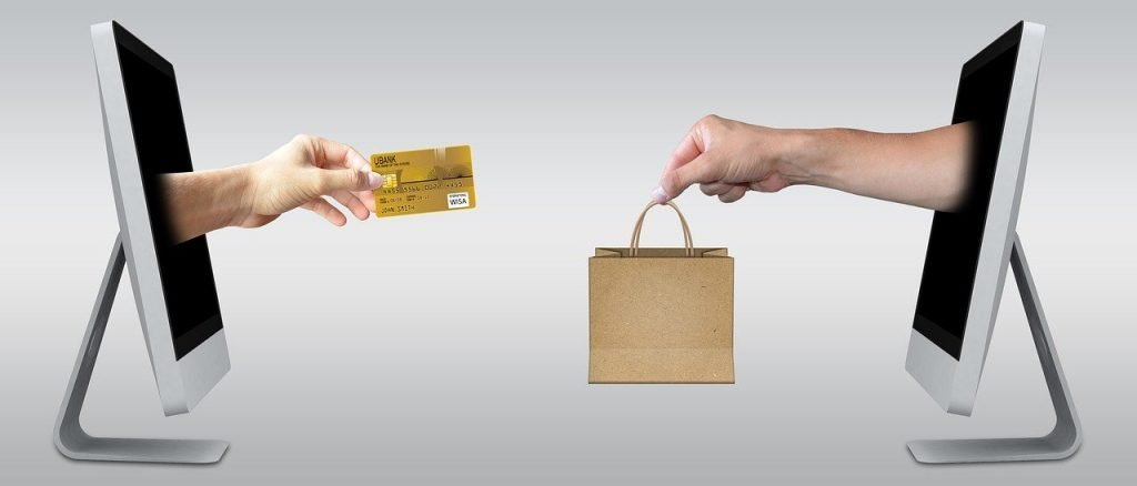 Retail and CRM